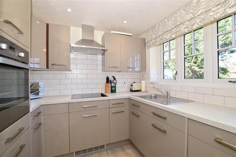 2 bedroom flat for sale - Shipbourne Road, Tonbridge, Kent