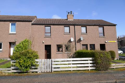 2 bedroom terraced house for sale - Morlich Court, Aviemore, PH22