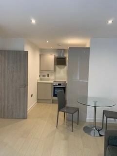 2 bedroom flat to rent - 2 Bed Purpose Built Flat in South Harrow INLUDING BILLS EXCEPT COUNCIL-NORTHOLT RD