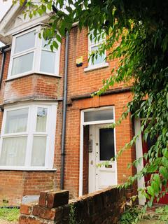 1 bedroom apartment to rent - Oxford Road ,, Canterbury