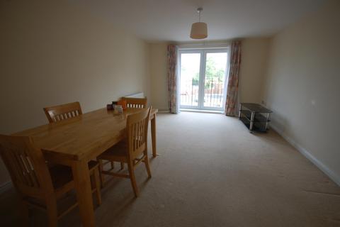 2 bedroom apartment to rent - Shepherds Court, Gilesgate