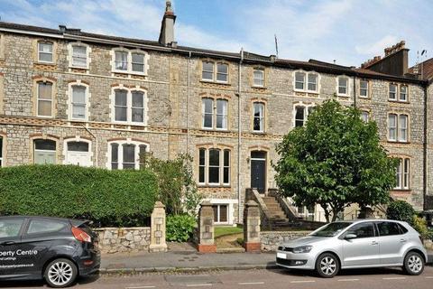 1 bedroom flat to rent - Chandos Road, Redland, Bristol