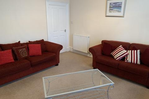 2 bedroom apartment to rent - Howburn Place , Aberdeen  AB11
