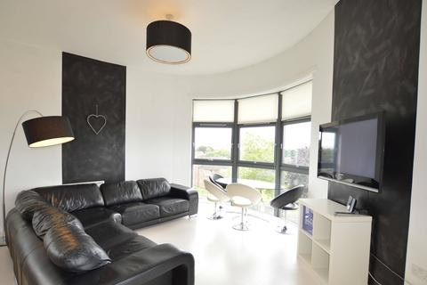 2 bedroom flat to rent - Moore Street, Gallowgate, Glasgow, G40