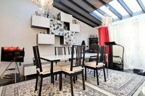 3 bedroom end of terrace house for sale - Perivale, UB6