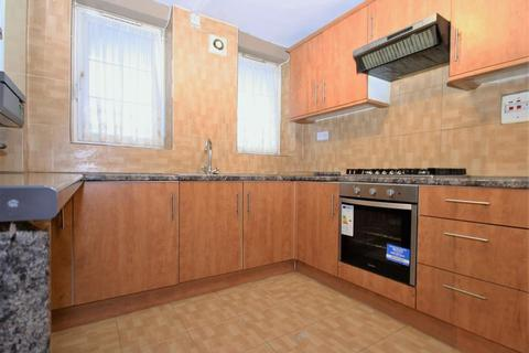 1 bedroom flat for sale - Watergate Street, London, SE8 3HH