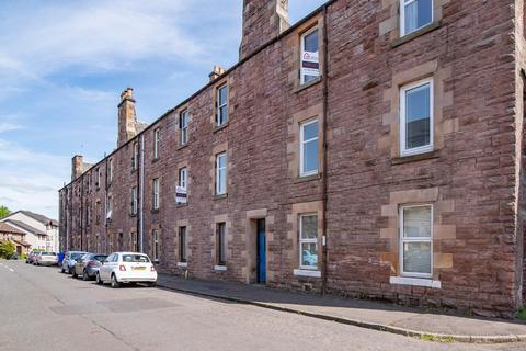 3 bedroom flat to rent - James Street, Riverside, Stirling, FK8