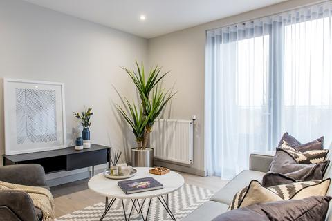 1 bedroom apartment for sale - Jigsaw, West Ealing, W13