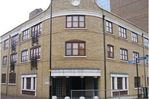 2 bedroom apartment to rent - Kingsley Mews, Wapping Lane, E1W