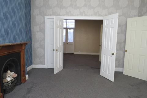 4 bedroom detached house to rent - Paget Street CF11
