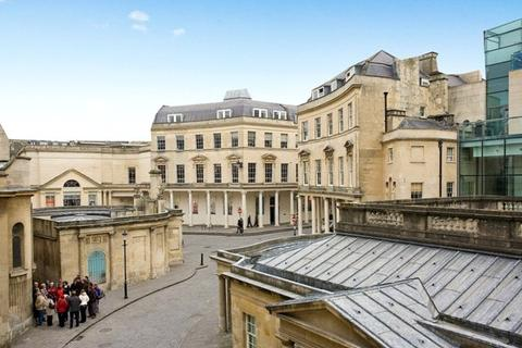 1 bedroom apartment for sale - Hot Bath Street, Bath, BA1