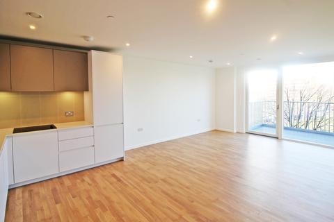 2 bedroom apartment to rent - Meranti Apartments, Detford Landings, Deptford SE8