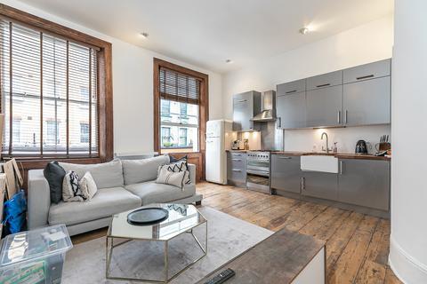 1 bedroom flat for sale - All Saints Road, London, W11