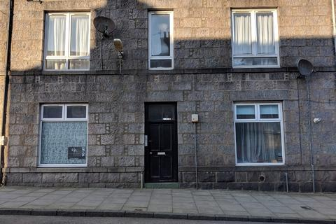 1 bedroom flat to rent - Pittodrie Place, City Centre, Aberdeen, AB24 5QN