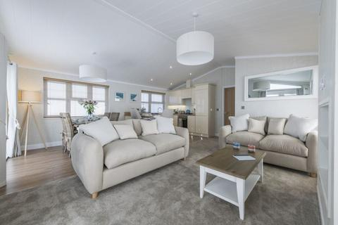 2 bedroom lodge for sale - Conwy Lodge Holiday Park, Conwy