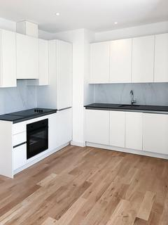 2 bedroom apartment to rent - Brookhill Road, Woolwich, SE18