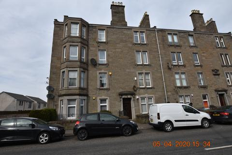 2 bedroom flat to rent - 327 T/R Clepington Road, Dundee, DD3 8BB