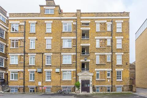 2 bedroom apartment - Marshalsea Road,  , LONDON, SE1