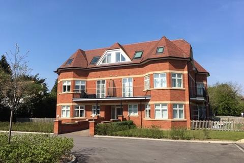 2 bedroom apartment to rent - Bath Road, Maidenhead, Berkshire, SL6