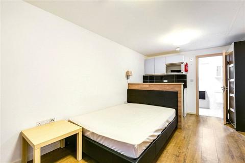 Studio to rent - Dawes Court, 185b Dawes Road, London