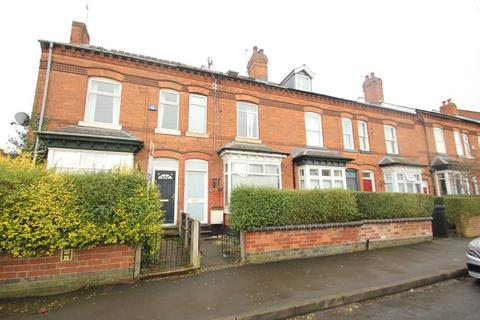 1 bedroom house share to rent - Emerson Road, Harborne, B17 9LT