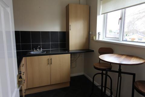 2 bedroom maisonette to rent - Balmoral Grove, Hucknall NG15