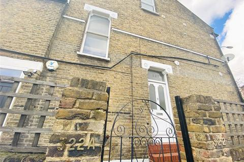 3 bedroom apartment to rent - Stanstead Road, Catford, SE6