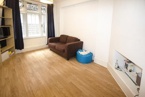 1 bedroom flat to rent - York Buildings, Strand