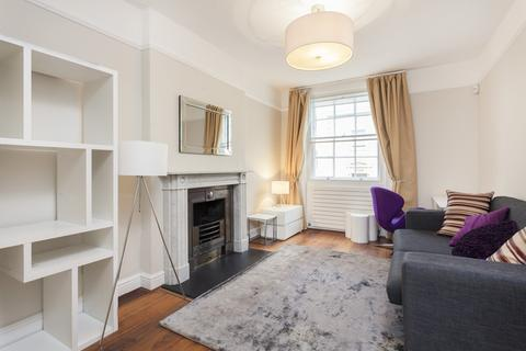 2 bedroom flat to rent - Bathurst Street, Hyde Park, London, W2
