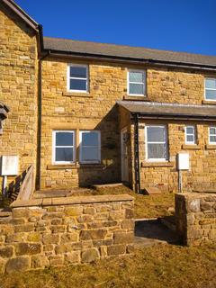 3 bedroom terraced house for sale - Derwent View, Consett, Durham, DH8 6RA