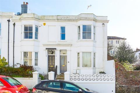 1 bedroom apartment to rent - West Hill Road, Brighton, East Sussex, BN1