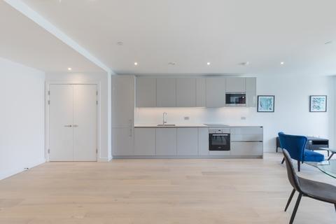 1 bedroom apartment to rent - Levy Building, Elephant Park, Elephant & Castle SE17