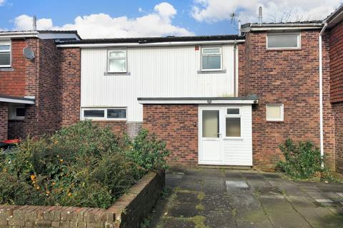 3 bedroom semi-detached house for sale - 37 Flamsteed Heights, Broadfield, West Sussex, RH11 9JS