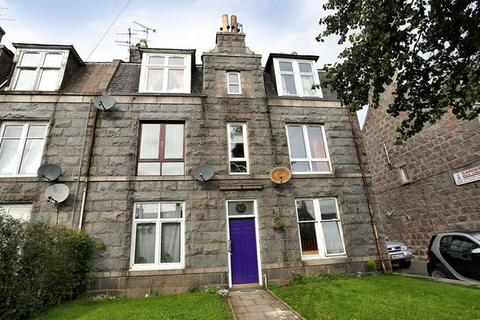 2 bedroom flat - Broomhill Road, City Centre, Aberdeen, AB10 6HU