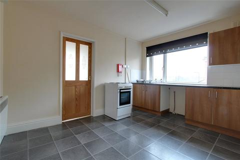 Studio to rent - White Lane, Sheffield, South Yorkshire, S12