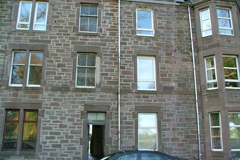 1 bedroom flat to rent - South Inch Terrace, Perth PH2