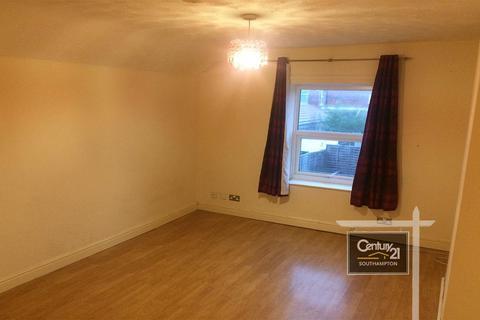 Studio to rent - |Ref: 4/279|, Millbrook Road West, Southampton, SO15 0HU