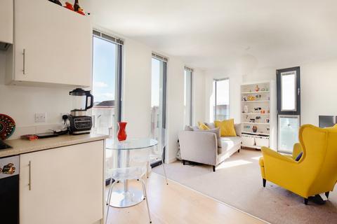 1 bedroom flat for sale - Jacob Street, Bristol, BS2