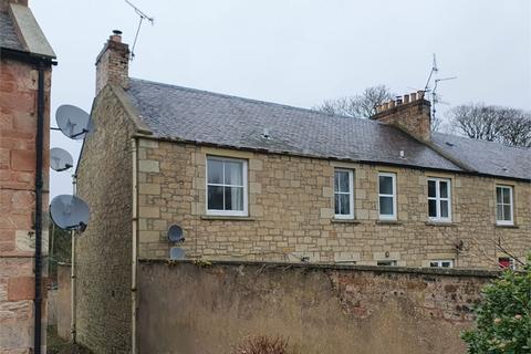 1 bedroom flat for sale - Chirnside, DUNS, Berwickshire, Scottish Borders
