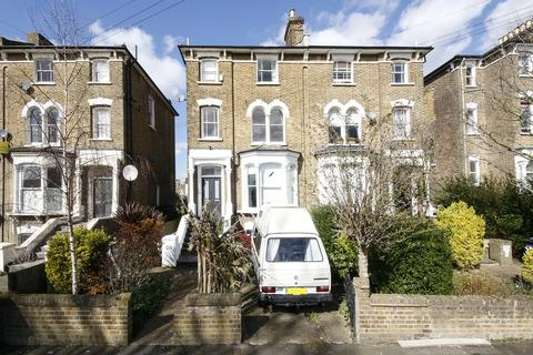 2 bedroom apartment to rent - Northbrook Road, Hither Green, SE13