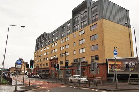 2 bedroom flat to rent - Victoria Road, Pollokshields, Glasgow - Available 14th May 2020