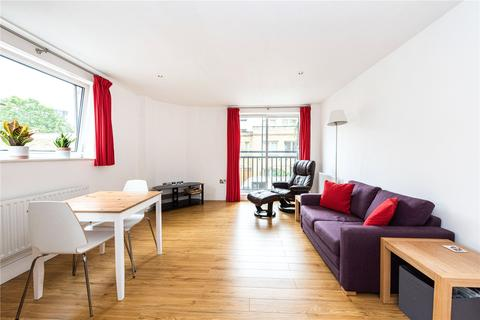 2 bedroom flat for sale - Westferry Road, London