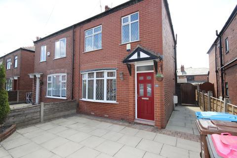 3 bedroom semi-detached house for sale - Poplar Road, Swinton, Manchester