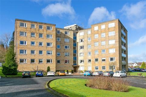 3 bedroom apartment to rent - Flat 6 Broomcliff, Castleton Drive, Newton Mearns, Glasgow