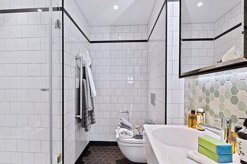 2 bedroom apartment for sale - Bridgewater, London City Island, Docklands, E14