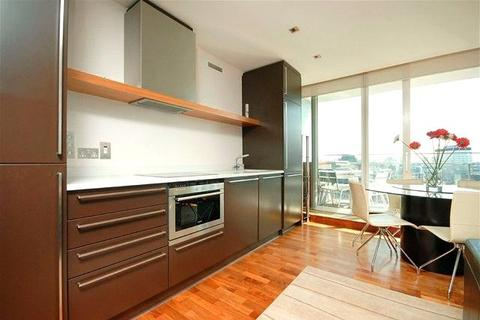 2 bedroom apartment to rent - Palace Street, London, SW1E