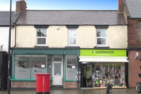Property to rent - Front St, Whitley Bay