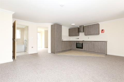 1 bedroom apartment to rent - Kingswood Court, Grove Road, Luton, LU1