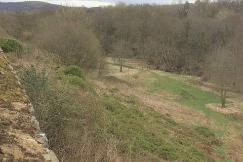 Land for sale - Farm Land, Penyrheol, Caerphilly, CF83 2AP