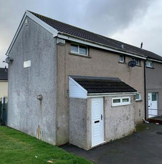 3 bedroom terraced house for sale - Arbutus Close, Merthyr Tydfil, CF47 9BH